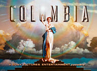 Distributor: Columbia Pictures. Trademark logo.