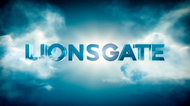 Distributor: Lions Gate Entertainment Corp. Trademark logo.