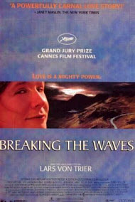 Poster—Breaking the Waves