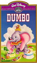Cover Graphic from Dumbo