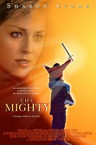 The Mighty. Copyright, Miramax Films