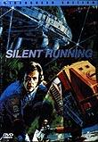Cover Graphic from Silent Running