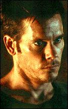 "Kevin Bacon in ""Stir of Echoes"""