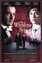 Movie poster—The Winslow Boy.