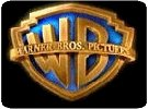Distributor: Warner Brothers Pictures. Trademark logo.